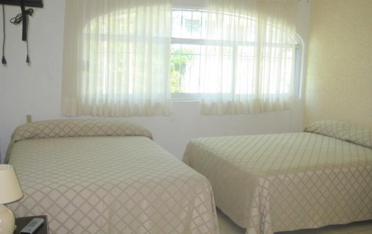 Foto de casa en renta en  , costa azul, acapulco de juárez, guerrero, 447878 No. 28