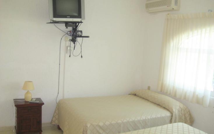 Foto de casa en renta en  , costa azul, acapulco de juárez, guerrero, 447878 No. 31
