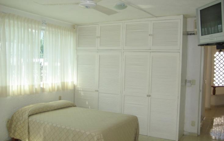 Foto de casa en renta en  , costa azul, acapulco de juárez, guerrero, 447878 No. 34