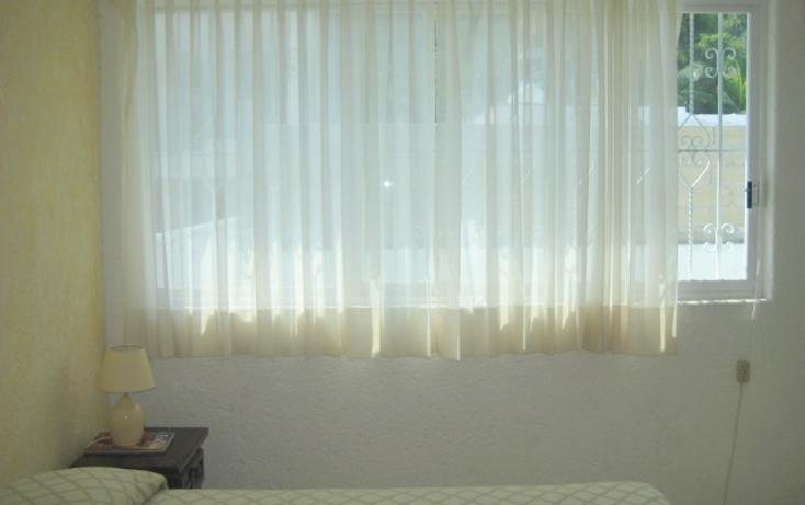 Foto de casa en renta en  , costa azul, acapulco de juárez, guerrero, 447878 No. 36