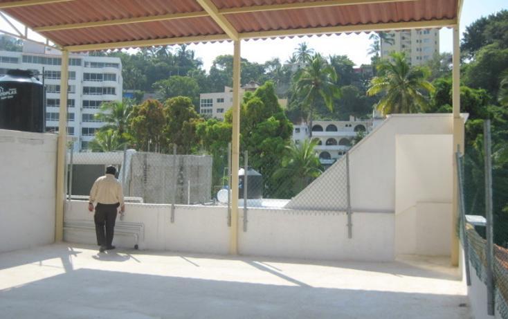 Foto de casa en renta en  , costa azul, acapulco de juárez, guerrero, 447878 No. 39