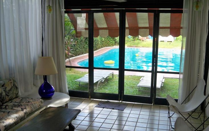 Foto de rancho en venta en  , costa azul, acapulco de ju?rez, guerrero, 447883 No. 02