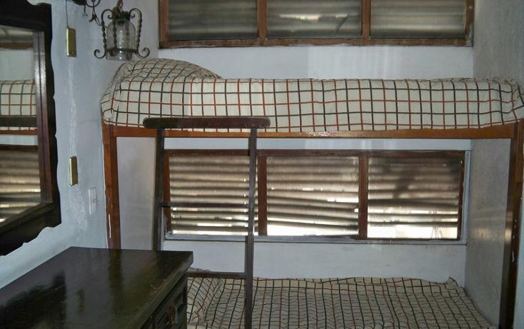 Foto de rancho en venta en  , costa azul, acapulco de ju?rez, guerrero, 447883 No. 04