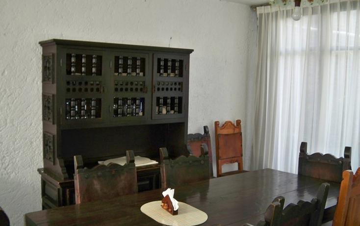 Foto de rancho en venta en  , costa azul, acapulco de ju?rez, guerrero, 447883 No. 07