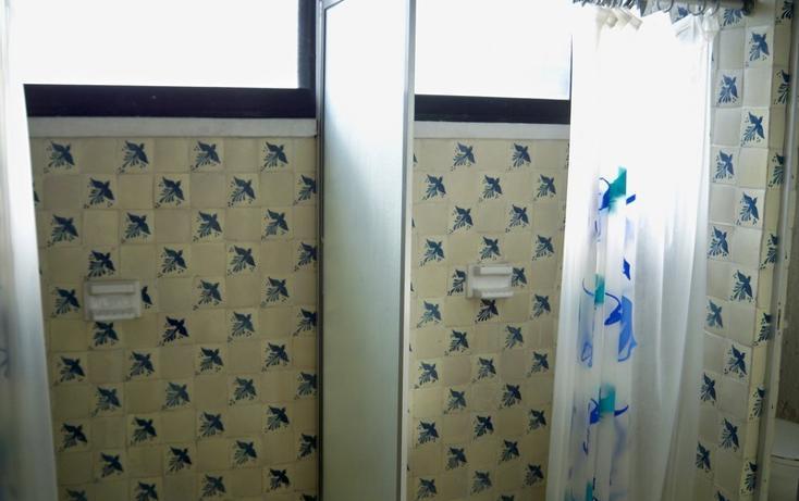 Foto de rancho en venta en  , costa azul, acapulco de ju?rez, guerrero, 447883 No. 11
