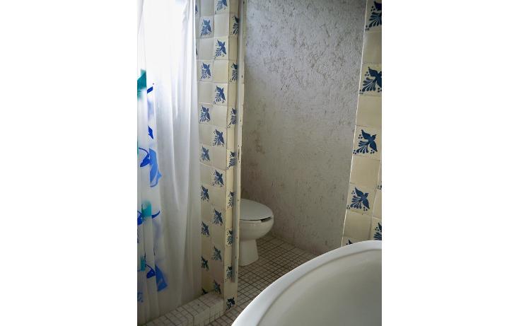 Foto de rancho en venta en  , costa azul, acapulco de ju?rez, guerrero, 447883 No. 12