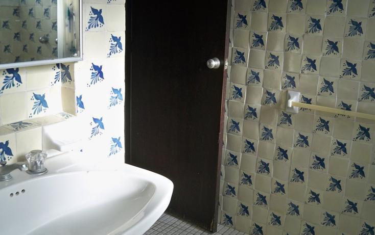 Foto de rancho en venta en  , costa azul, acapulco de ju?rez, guerrero, 447883 No. 13