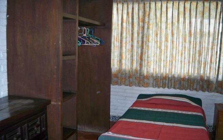 Foto de rancho en venta en  , costa azul, acapulco de ju?rez, guerrero, 447883 No. 16