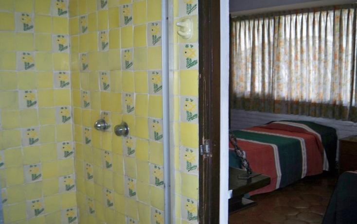 Foto de rancho en venta en  , costa azul, acapulco de ju?rez, guerrero, 447883 No. 19