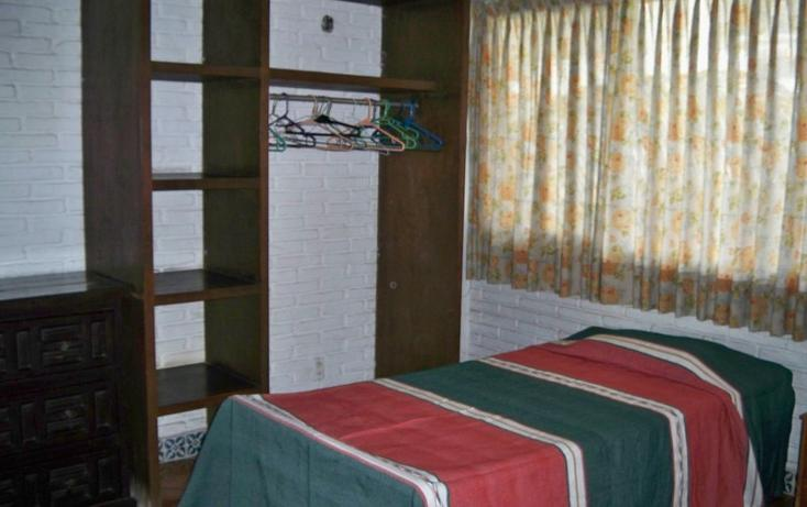 Foto de rancho en venta en  , costa azul, acapulco de ju?rez, guerrero, 447883 No. 20