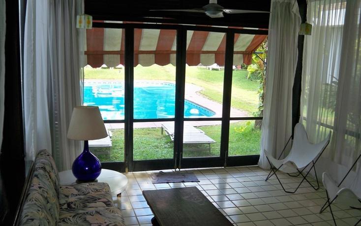Foto de rancho en venta en  , costa azul, acapulco de ju?rez, guerrero, 447883 No. 21