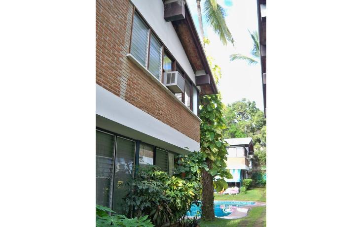 Foto de rancho en venta en  , costa azul, acapulco de ju?rez, guerrero, 447883 No. 23