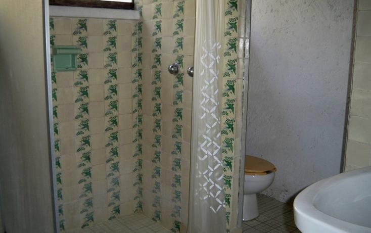 Foto de rancho en venta en  , costa azul, acapulco de ju?rez, guerrero, 447883 No. 24