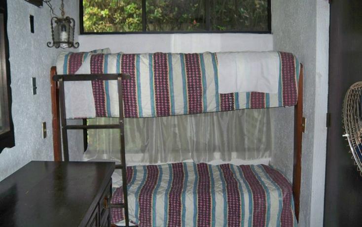 Foto de rancho en venta en  , costa azul, acapulco de ju?rez, guerrero, 447883 No. 26