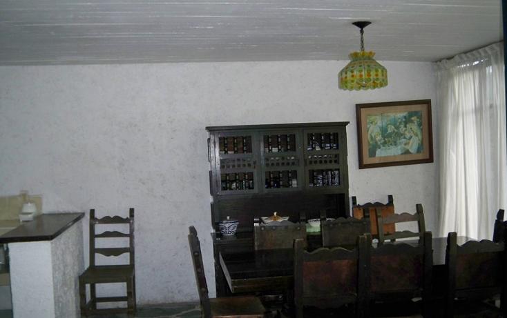 Foto de rancho en venta en  , costa azul, acapulco de ju?rez, guerrero, 447883 No. 29