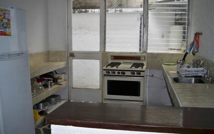 Foto de rancho en venta en  , costa azul, acapulco de ju?rez, guerrero, 447883 No. 30