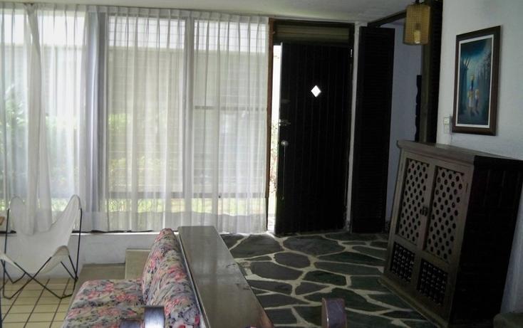 Foto de rancho en venta en  , costa azul, acapulco de ju?rez, guerrero, 447883 No. 31