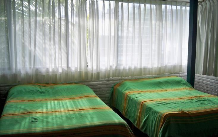 Foto de rancho en venta en  , costa azul, acapulco de ju?rez, guerrero, 447883 No. 32
