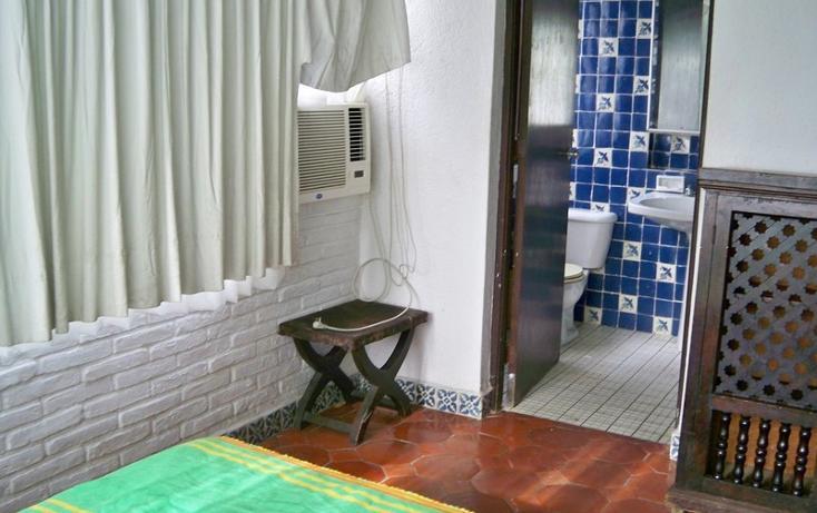 Foto de rancho en venta en  , costa azul, acapulco de ju?rez, guerrero, 447883 No. 33