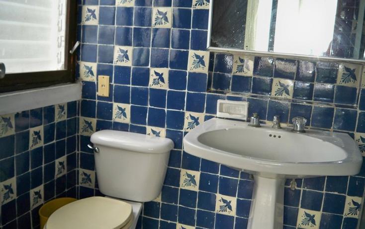 Foto de rancho en venta en  , costa azul, acapulco de ju?rez, guerrero, 447883 No. 34