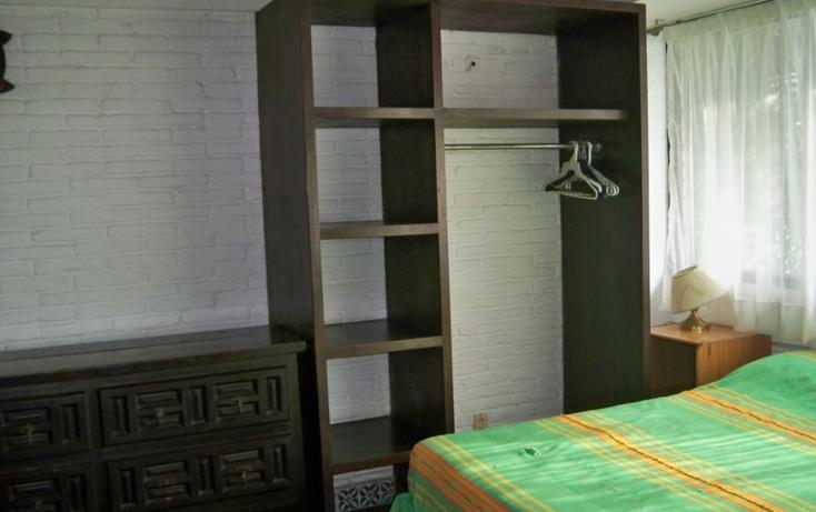 Foto de rancho en venta en  , costa azul, acapulco de ju?rez, guerrero, 447883 No. 35