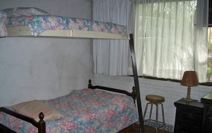 Foto de rancho en venta en  , costa azul, acapulco de ju?rez, guerrero, 447883 No. 37