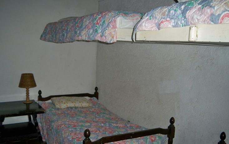 Foto de rancho en venta en  , costa azul, acapulco de ju?rez, guerrero, 447883 No. 38