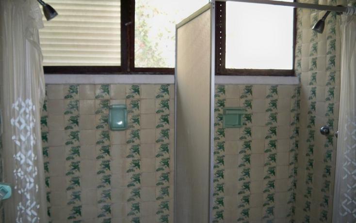 Foto de rancho en venta en  , costa azul, acapulco de ju?rez, guerrero, 447883 No. 40