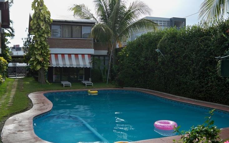 Foto de rancho en venta en  , costa azul, acapulco de ju?rez, guerrero, 447883 No. 41