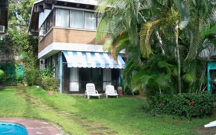 Foto de rancho en venta en  , costa azul, acapulco de ju?rez, guerrero, 447883 No. 42