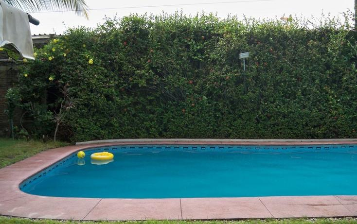 Foto de rancho en venta en  , costa azul, acapulco de ju?rez, guerrero, 447883 No. 43