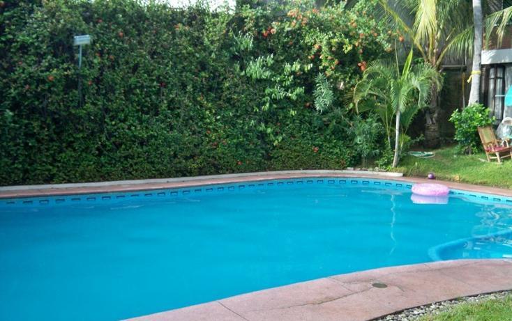 Foto de rancho en venta en  , costa azul, acapulco de ju?rez, guerrero, 447883 No. 44