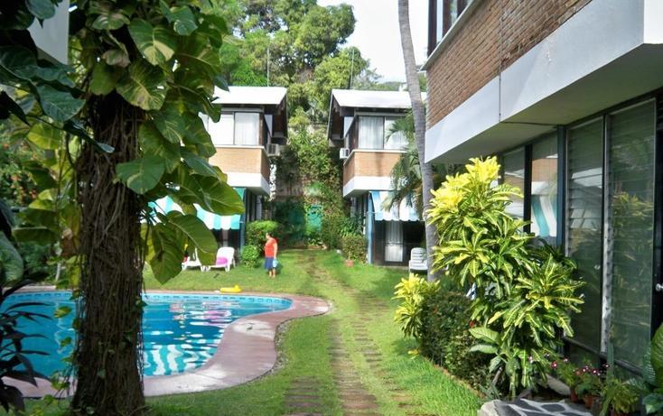 Foto de rancho en venta en  , costa azul, acapulco de ju?rez, guerrero, 447883 No. 46