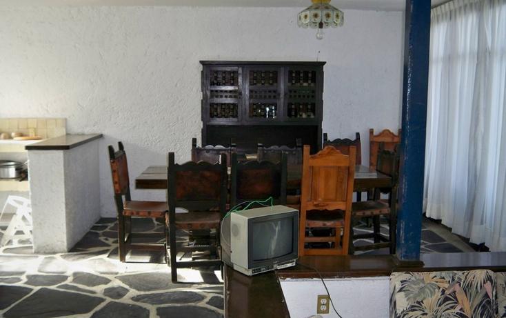 Foto de rancho en renta en  , costa azul, acapulco de juárez, guerrero, 447884 No. 03