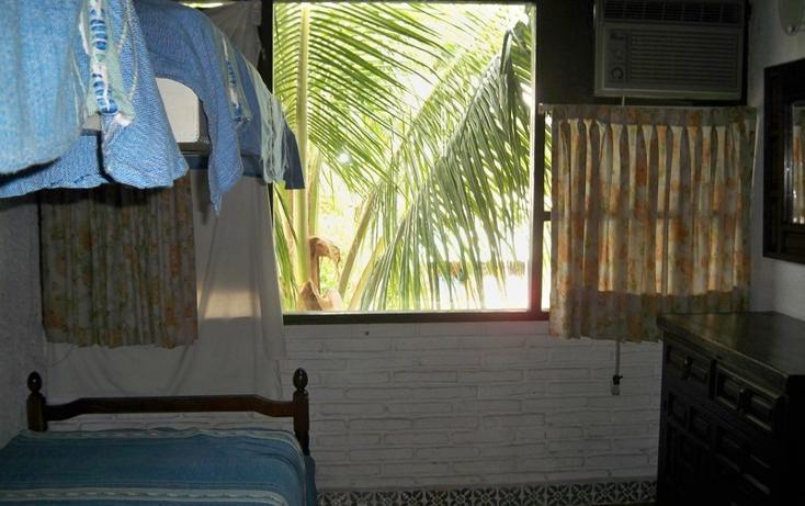 Foto de rancho en renta en  , costa azul, acapulco de juárez, guerrero, 447884 No. 09