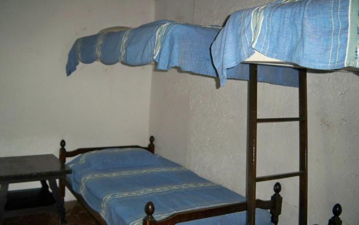 Foto de rancho en renta en  , costa azul, acapulco de juárez, guerrero, 447884 No. 10