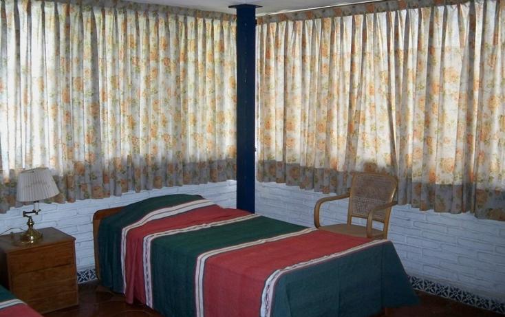 Foto de rancho en renta en  , costa azul, acapulco de juárez, guerrero, 447884 No. 15