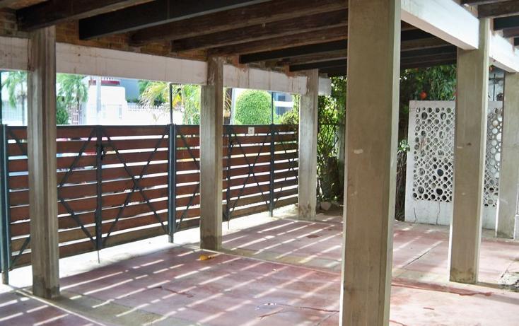 Foto de rancho en renta en  , costa azul, acapulco de juárez, guerrero, 447884 No. 22