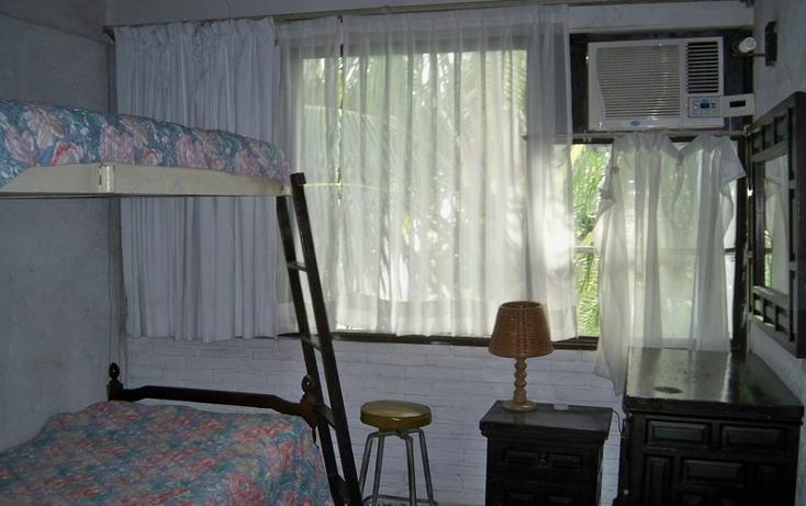 Foto de rancho en renta en  , costa azul, acapulco de juárez, guerrero, 447884 No. 25