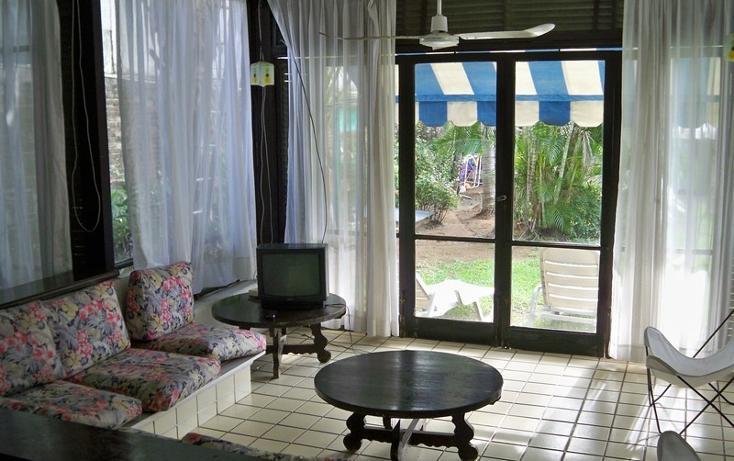Foto de rancho en renta en  , costa azul, acapulco de juárez, guerrero, 447884 No. 28