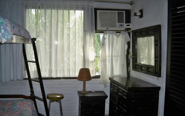 Foto de rancho en renta en  , costa azul, acapulco de juárez, guerrero, 447884 No. 39