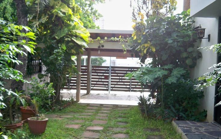 Foto de rancho en renta en  , costa azul, acapulco de juárez, guerrero, 447884 No. 45