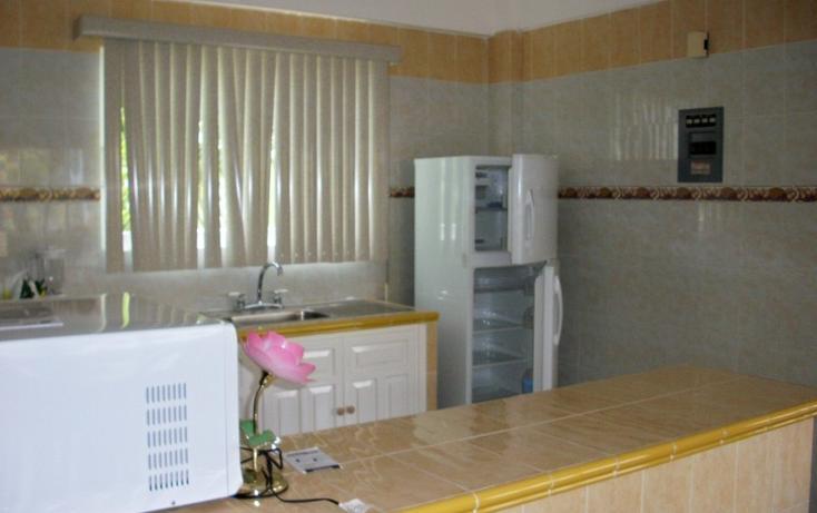 Foto de departamento en renta en  , costa azul, acapulco de ju?rez, guerrero, 447888 No. 05