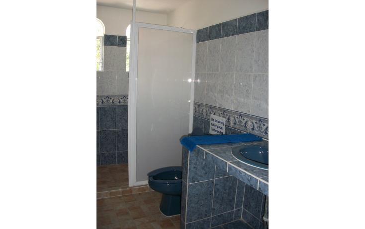Foto de departamento en renta en  , costa azul, acapulco de ju?rez, guerrero, 447888 No. 06