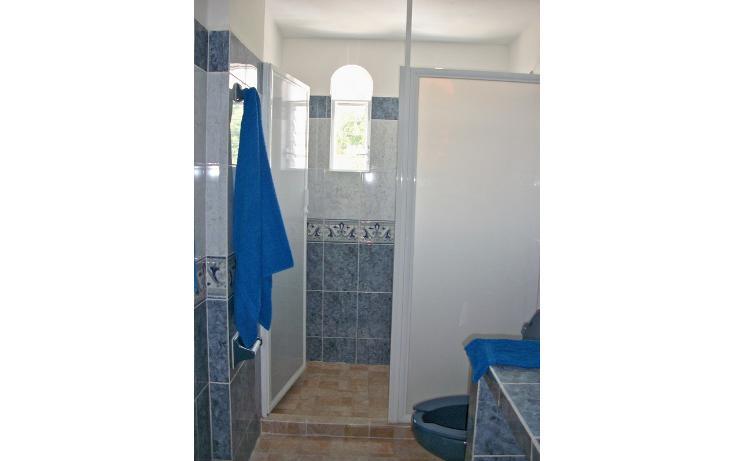 Foto de departamento en renta en  , costa azul, acapulco de juárez, guerrero, 447888 No. 07
