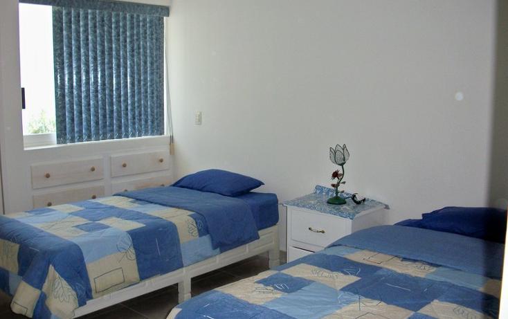 Foto de departamento en renta en  , costa azul, acapulco de ju?rez, guerrero, 447888 No. 08