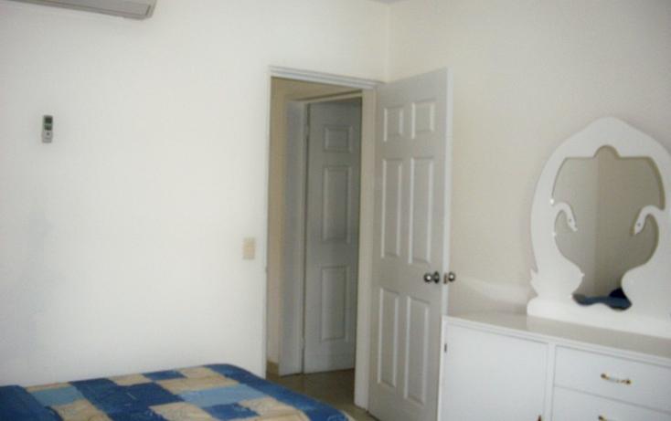 Foto de departamento en renta en  , costa azul, acapulco de juárez, guerrero, 447888 No. 10