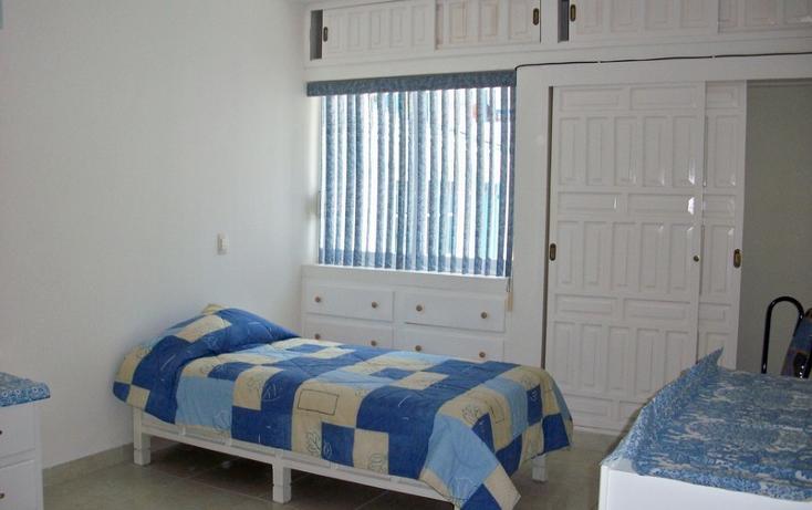 Foto de departamento en renta en  , costa azul, acapulco de juárez, guerrero, 447888 No. 11