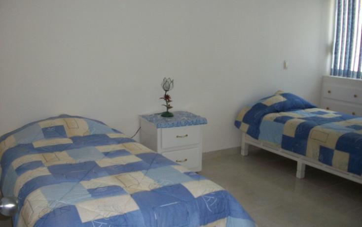 Foto de departamento en renta en  , costa azul, acapulco de ju?rez, guerrero, 447888 No. 13
