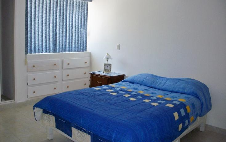 Foto de departamento en renta en  , costa azul, acapulco de ju?rez, guerrero, 447888 No. 14